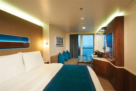 breakaway rooms cruise line breakaway rooms www pixshark images galleries with a bite