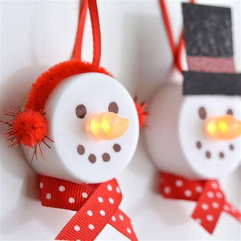 christmas ornaments diy madinbelgrade