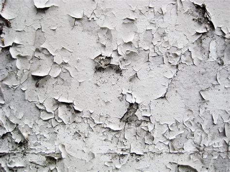 how to remove peeling exterior paint cracked peel peeling paint texture photos