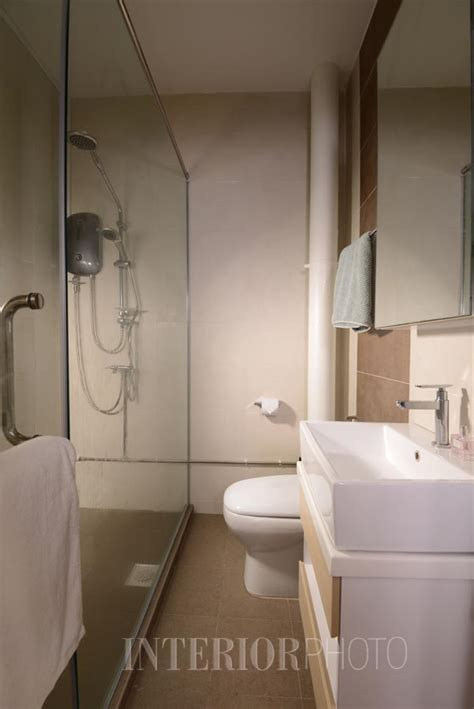 Singapore Bathroom Design by Interior Design Bathroom Singapore