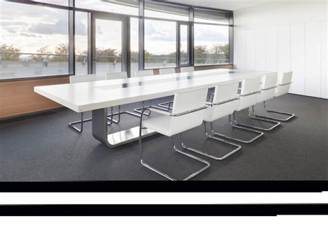 corian office table solid surface meeting table meeting furniture conference