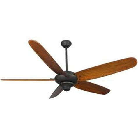 hton bay ceiling fan lights 10 advantages of the hton bay ceiling fan warisan