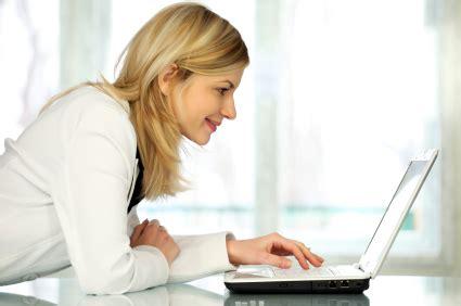 Bewerbung Betreff Unser Telefonat vorlage bewerbungsschreiben um einen praktikumsplatz bewerbung de