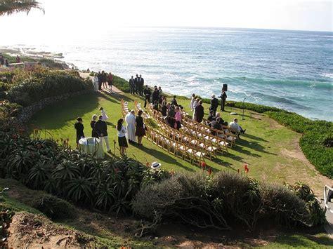 Wedding Bowl La Jolla   ShenandoahWeddings.us