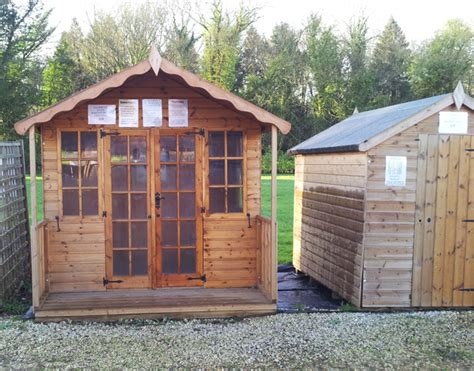 Sheds Derby by Garden Centre Derbyshire Nottinghamshire Leicestershire