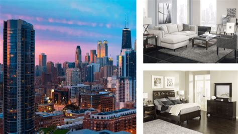 Affordable Furniture Chicago by Affordable Furniture Chicago Il Beautiful Premium