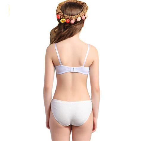 underage 12 14yo galleries underage 12 14yo panties galleries young girl pants images usseek com