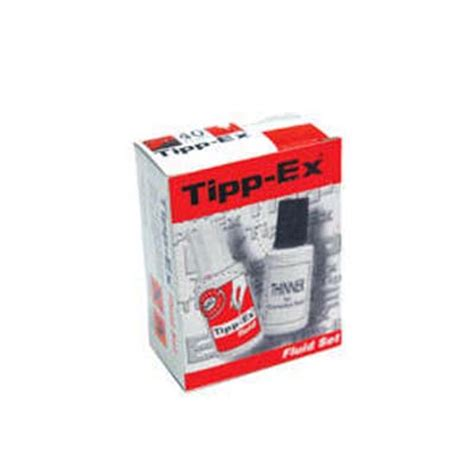 Tip Ex Joyko Correction Pen Cf S205pt kenko correction ke 01 staplesindo