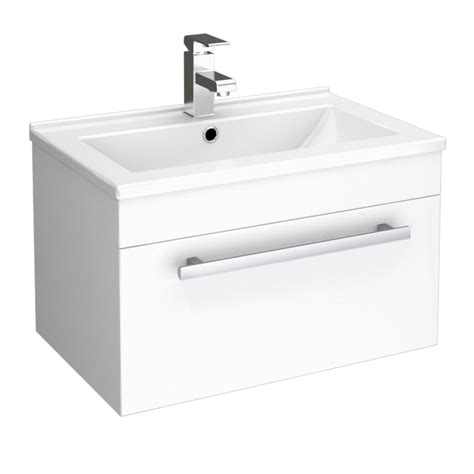 wall mounted bathroom sink cabinets bathroom storage wall hung vanity unit cloakroom cabinet