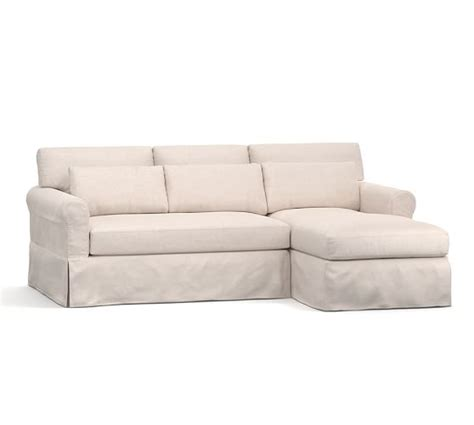 pottery barn deep couch pottery barn upholstered sectionals sofas sale save 30