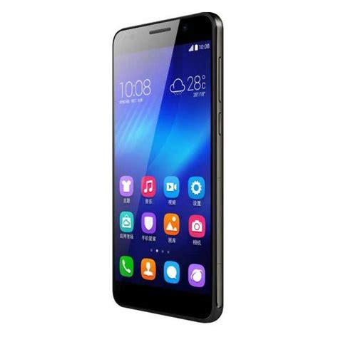 Hp Huawei Honor 6 Di Indonesia huawei honor 6 harga di indonesia pada 04 may 2015 huawei