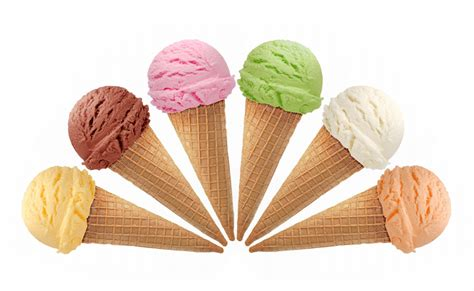 ice cream 10 confessions from yours truly the ice cream addict