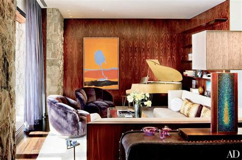 celebrity living rooms 10 covetable celebrity living room ideas