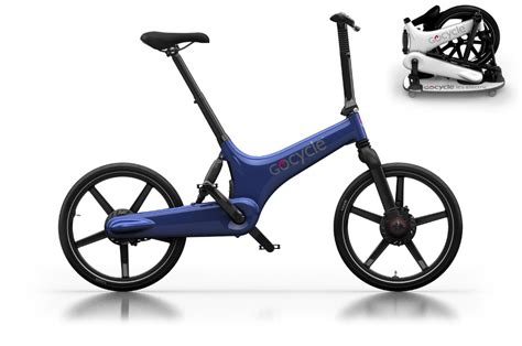 best foldable electric bike 10 best electric folding bikes total s
