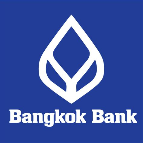 bangkok bank mobile bangkok bank world branding awards