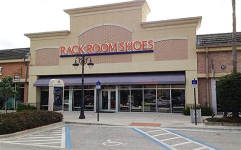 Rack Room Shoes Fort Myers by Shoe Stores At Gulf Coast Town Center Rack Room Shoes
