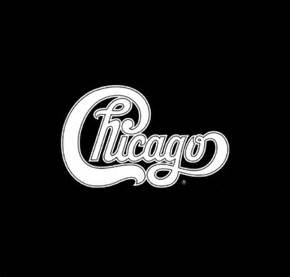 chicago old school house music review chicago over four decades of playing music and they still rock the house