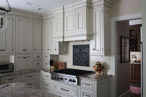 Kitchen Custom Cabinets by Custom Kitchen Cabinets In Pa Twin Valley Woodcrafts