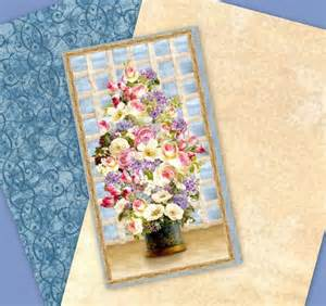 easy fabric panel quilt kit breath of wall quilt 32
