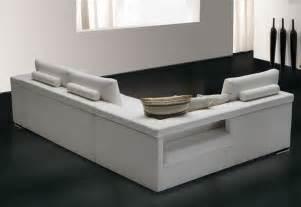 27 2012 at 916 215 628 in modern furniture design for modern homes