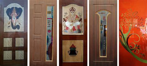 painted glass doors painted glass doors painted glass plywood door