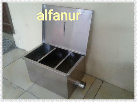 Bak Cuci Piring Murah 40 X 50 Cm Selang Kitchen Sink bak cuci piring kitchen sink stainless steel metalco meja dan kitchen sink merk metalco