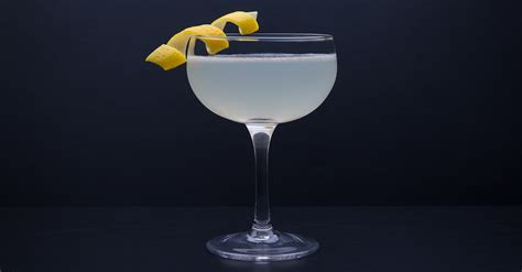 9 classic gin cocktails everyone should know how to make vinepair