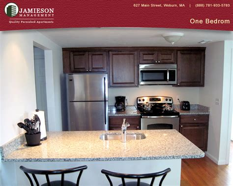 3 Bedroom Apartment For Rent In Boston Ma Apartments For 3 Bedroom Apartment For Rent In Boston Ma