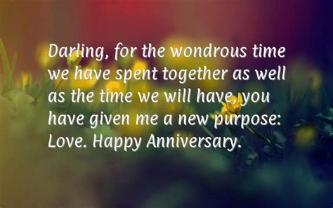 5th Anniversary For Husband Quotes. QuotesGram