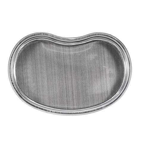 tattoo tray stainless steel dental sterilization tray