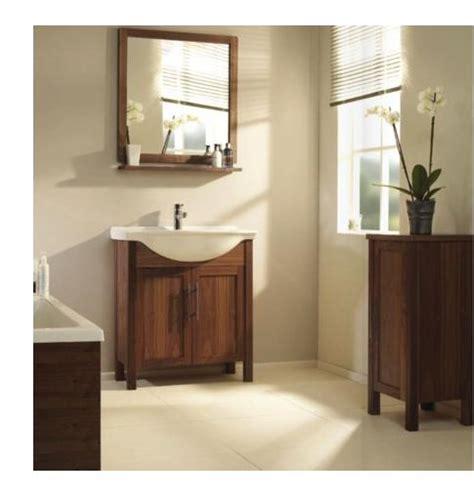 bathroom furniture uk choosing bathroom furniture bathrooms