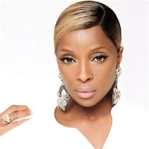 mary j blige hairstyles 2014 mary j blige hairstyles hairstyles ideas