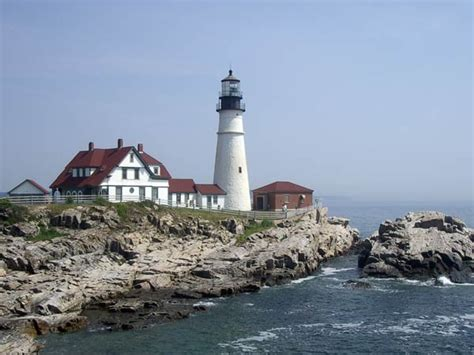 bed and breakfast freeport maine lighthouses in maine tour part 1 brewster house bed breakfast freeport maine