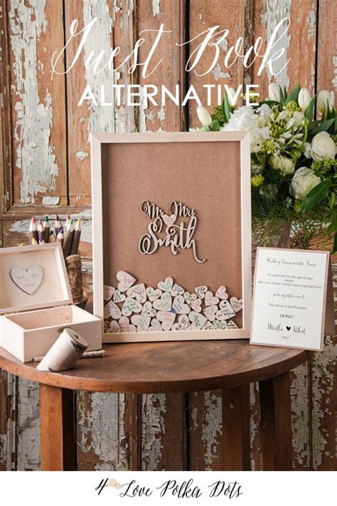687 best images about wedding guestbook ideas on