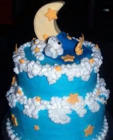 best 25 snoopy cake ideas on bryci galleries