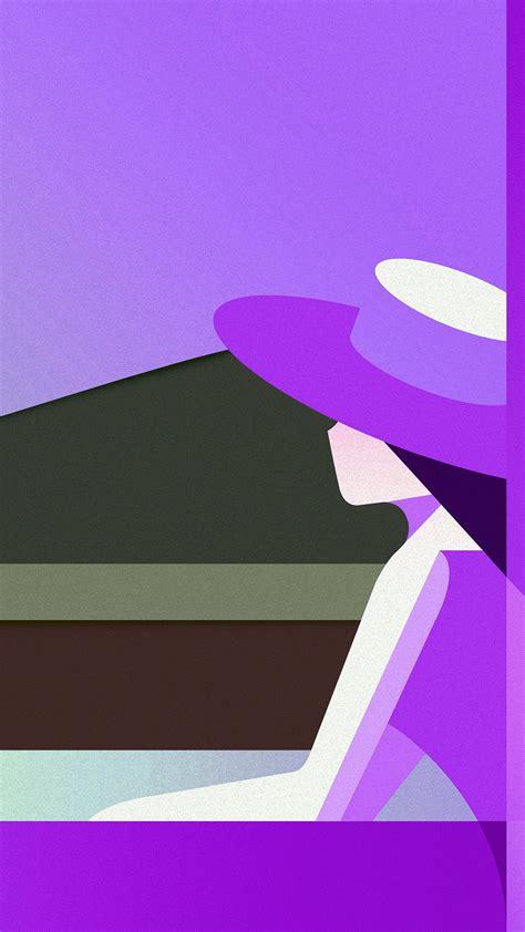 papersco iphone wallpaper bd minimal simple digital