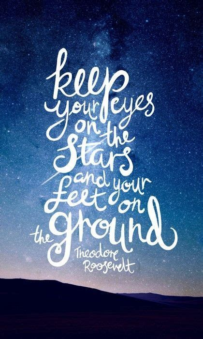 top  star quotes life quotes inspirational graduation quotes star quotes quotes