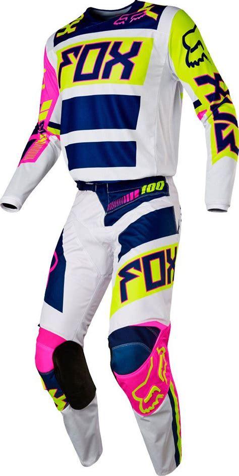 fox sports motocross 25 b 228 sta fox racing id 233 erna p 229 pinterest dirtbikes