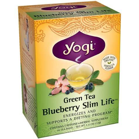 Slim Tea Detox Walmart by 17 Best Ideas About 7 Day Meal Plan On Fitness