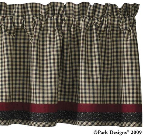 sewing cafe curtains 91 best federal decor images on pinterest federal