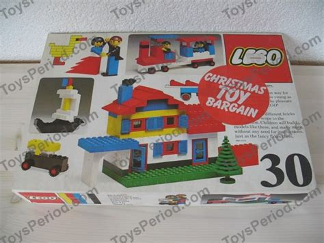 50 Pcs Lego Ori New Parts Trans Clear Plate 1x1 lego 30 1 universal building set set parts inventory and