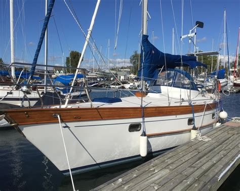 kingston boats for sale australia kingston yachts for sale new used boat sales