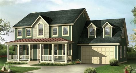 cheap 2 story houses looking for an affordable two story country home the