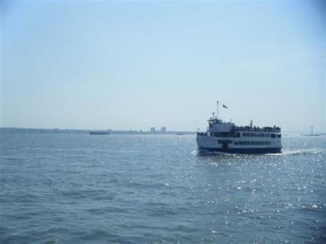 boat ride around manhattan 3 hour boat ride around manhattan island picture of