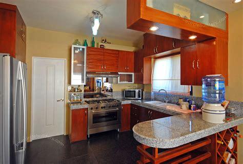 kitchen design philippines kitchen interior design philippines inspirational rbservis