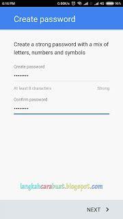 cara membuat banyak gmail tanpa verifikasi cara membuat gmail tanpa nomor hp telepon