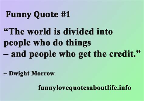 funny biography for facebook funny facebook quotes for life quotesgram