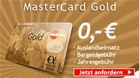 advanzia bank gebührenfrei mastercard gold geld und kreditkarte zahlungsmittel in den usa usa