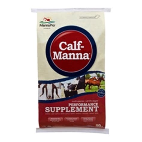supplement store ky metzger s country store calf manna 174 performance