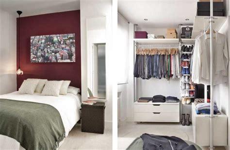 decoracion habitacion joven departamento de soltero algunas ideas de decoraci 243 n